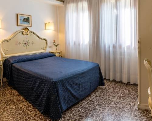 Hotel Guerrini - фото 2