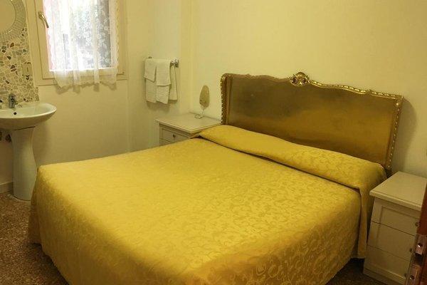 Hotel Casa Boccassini - фото 2