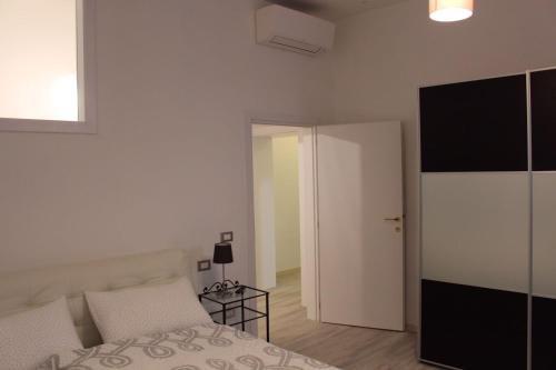 Hotel Casa Boccassini - фото 4