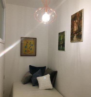 Hotel Casa Boccassini - фото 6