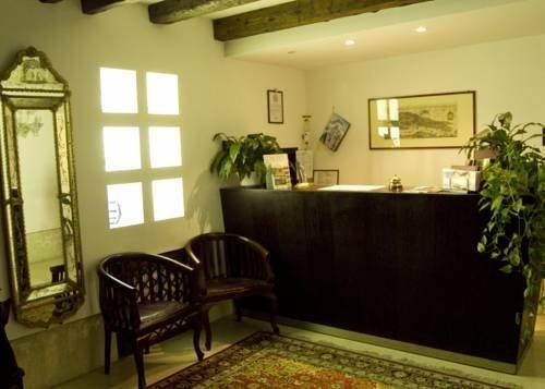 Hotel Casa Boccassini - фото 7