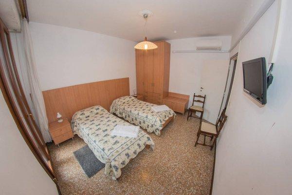 Ca' Salute Apartment - фото 5