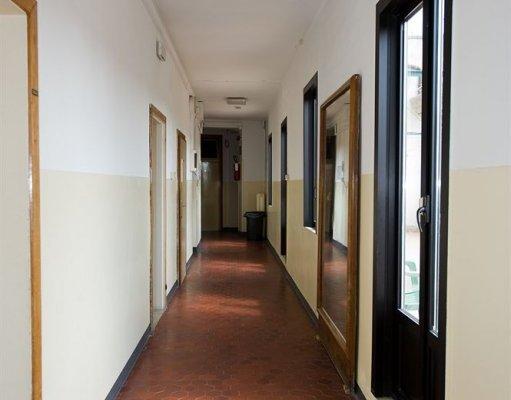 Хостел Domus Civica - фото 12