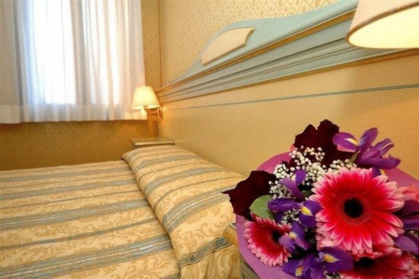 Hotel Falier - фото 1