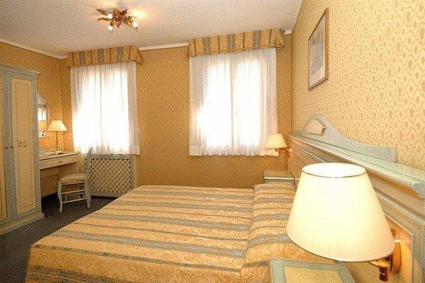 Hotel Falier - фото 2