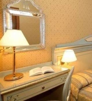 Hotel Falier - фото 4