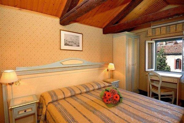 Hotel Falier - фото 5