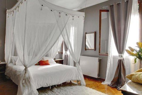 Ca' Cortigiane Suite - фото 2