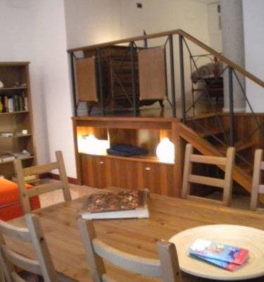 Ca' Cortigiane Suite - фото 4