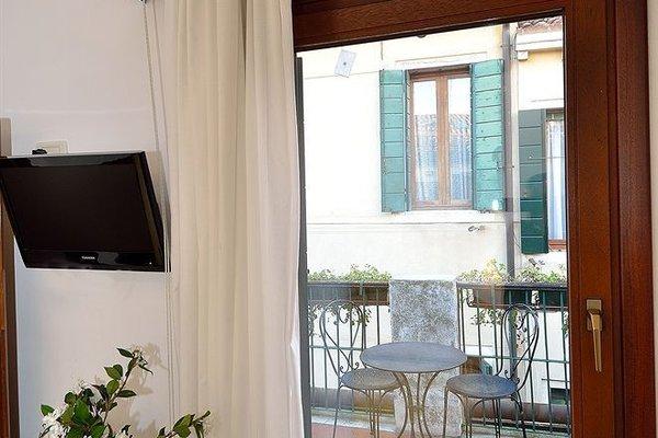 Hotel Da Bruno - фото 17