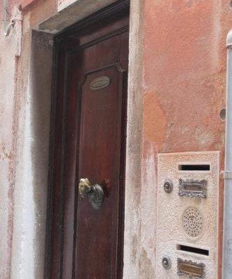B&B Ca Del Modena - фото 18