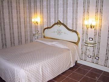 Residenza San Maurizio - фото 50
