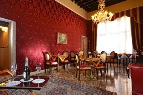 Residenza San Maurizio - фото 17