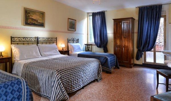 Residenza San Maurizio - фото 3
