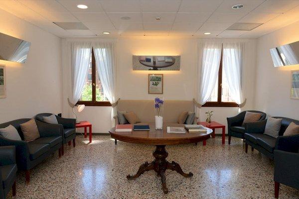 Kosher House Giardino Dei Melograni - фото 6