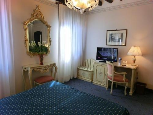 Hotel Diana - фото 6
