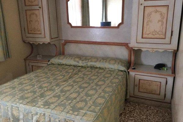 Hotel San Zulian - фото 3