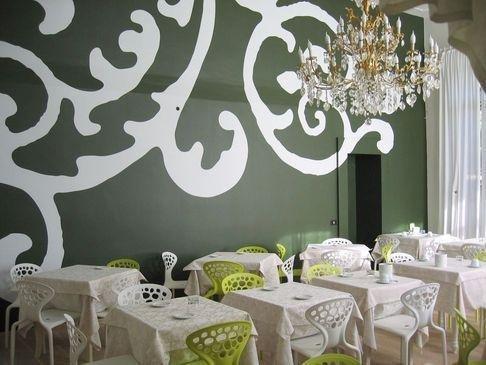 Hotel Stella Alpina Edelweiss - фото 10