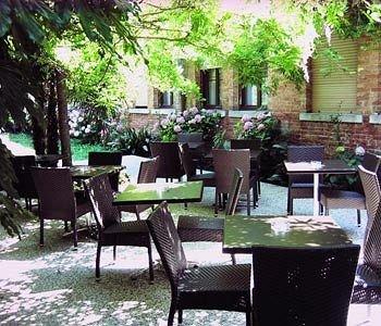Hotel Stella Alpina Edelweiss - фото 15