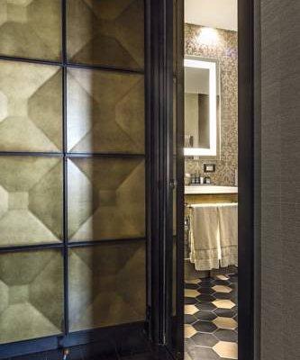Hotel Stella Alpina Edelweiss - фото 17