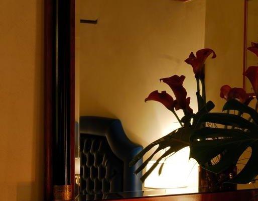 Hotel Dona Palace - фото 16