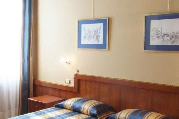 Hotel San Sebastiano Garden - фото 3