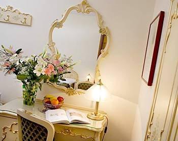 Hotel Commercio & Pellegrino - фото 15