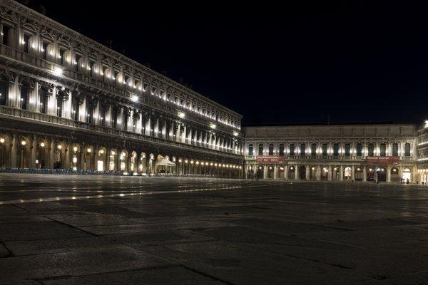 Hotel Commercio & Pellegrino - фото 22