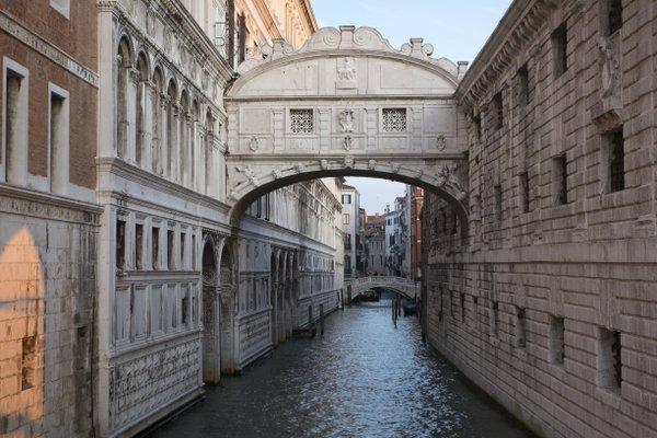 Hotel Commercio & Pellegrino - фото 23