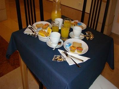 Bed and Breakfast Alla Vigna - фото 13