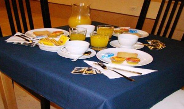 Bed and Breakfast Alla Vigna - фото 14