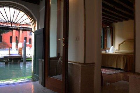 Bed and Breakfast Alla Vigna - фото 20