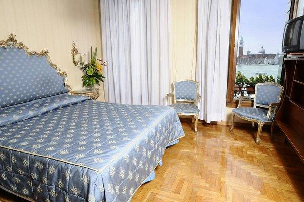 Hotel Pensione Wildner - фото 1