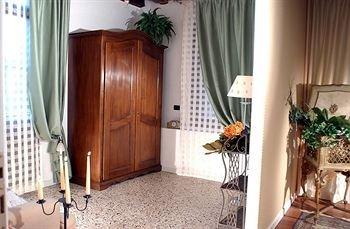 Alloggi Alla Rivetta - фото 5