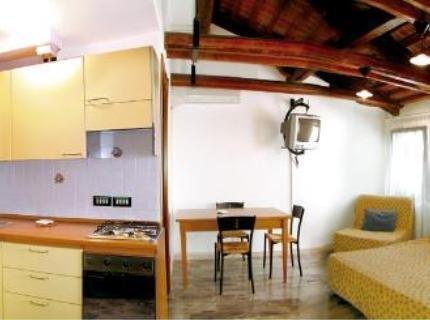 Hotel Ariel Silva - фото 3