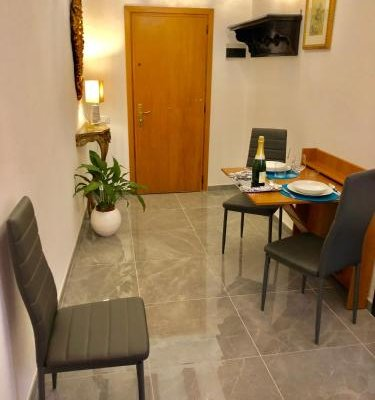 Hotel Ariel Silva - фото 7