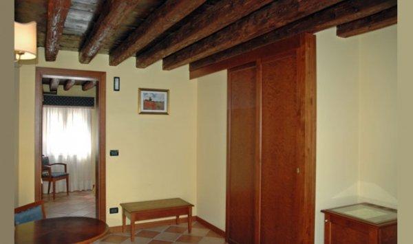 Alloggi Marinella - фото 20