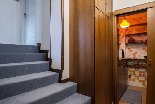 Hotel La Fenice et Des Artistes - фото 18