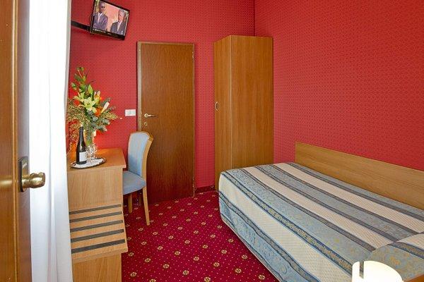 Hotel Nazionale - фото 1