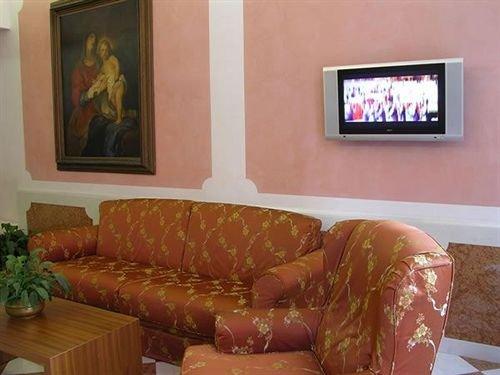 Hotel Nazionale - фото 5