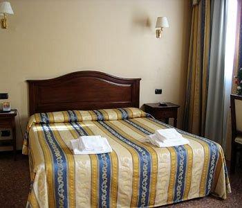 Hotel Bartolomeo - фото 2