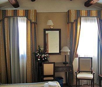 Hotel Bartolomeo - фото 5