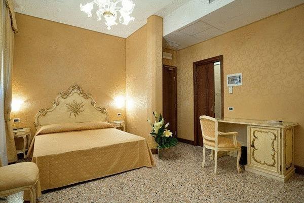 Hotel Al Malcanton - фото 1