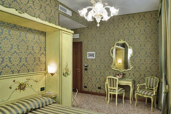 Hotel Al Malcanton - фото 4