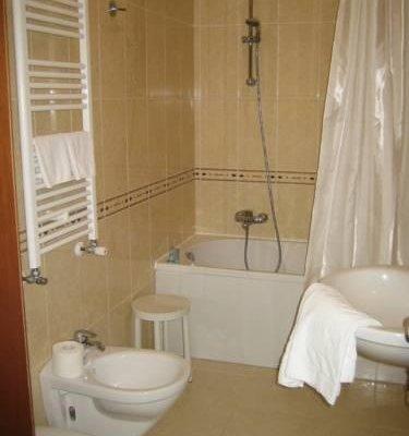 Hotel Al Malcanton - фото 5