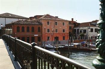 Al Redentore Di Venezia - фото 16