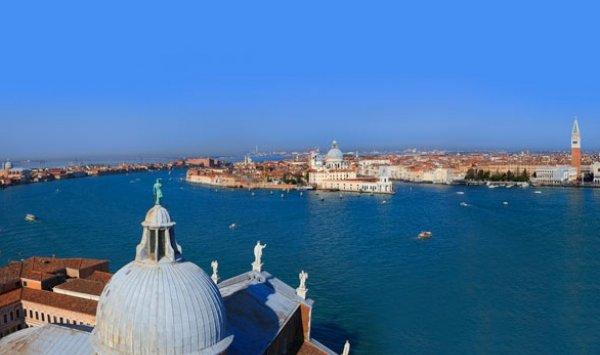 Al Redentore Di Venezia - фото 18