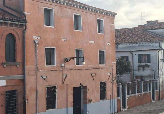 Al Redentore Di Venezia - фото 19