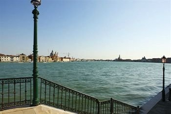 Al Redentore Di Venezia - фото 20