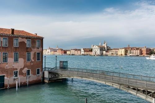 Al Redentore Di Venezia - фото 21